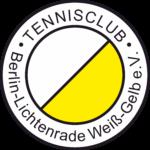 Tennisclub Berlin-Lichtenrade Weiß-Gelb e. V.